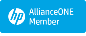 AllianceONE_Member