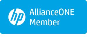 AllianceONE_Member